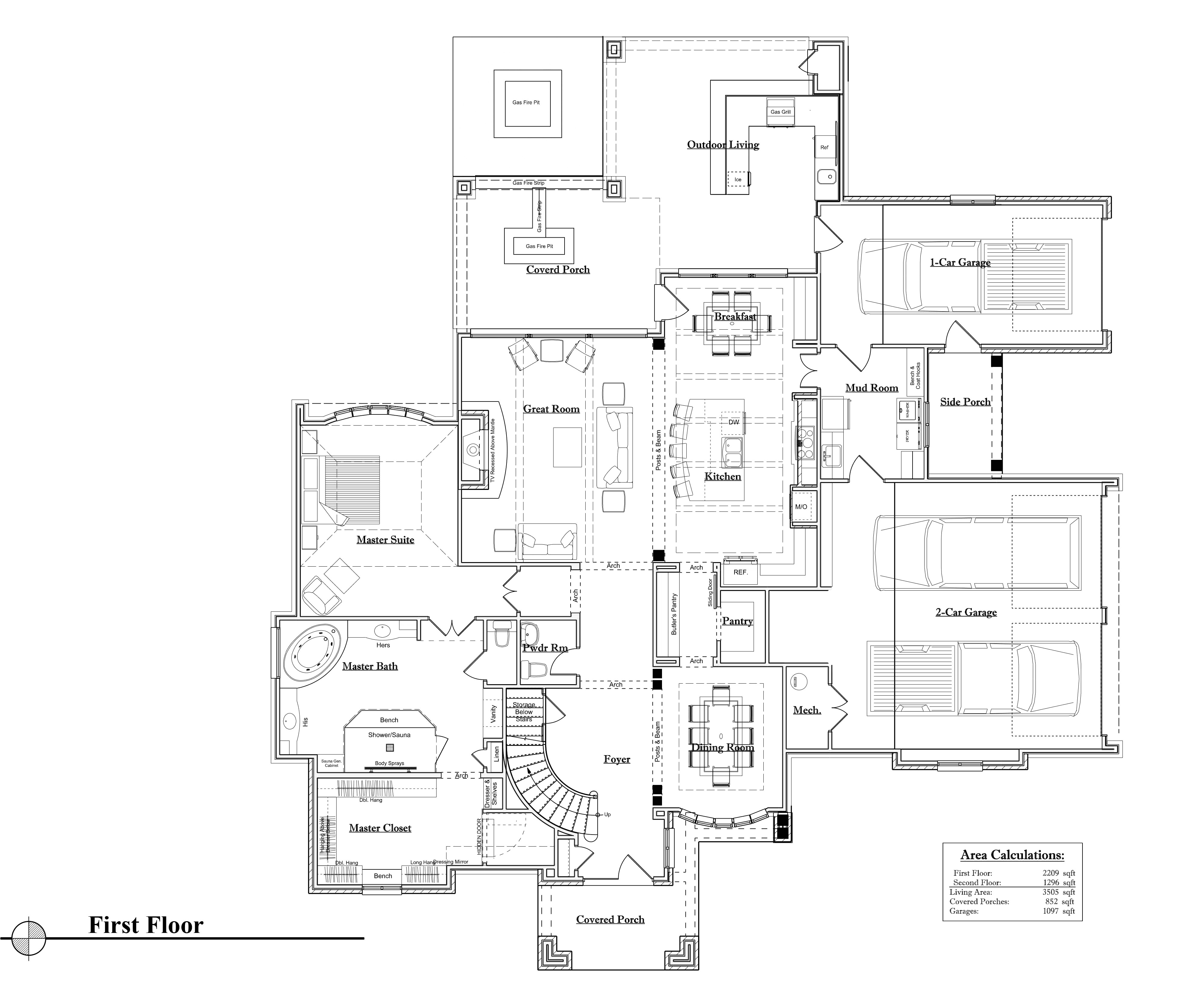 floor plan creator windows 10