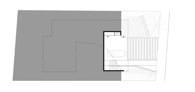 lens house by obra arquitetos 1306