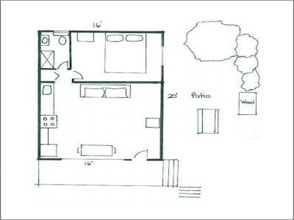 7fb432fcd28af96d small cabin house floor plans small cabins off the grid