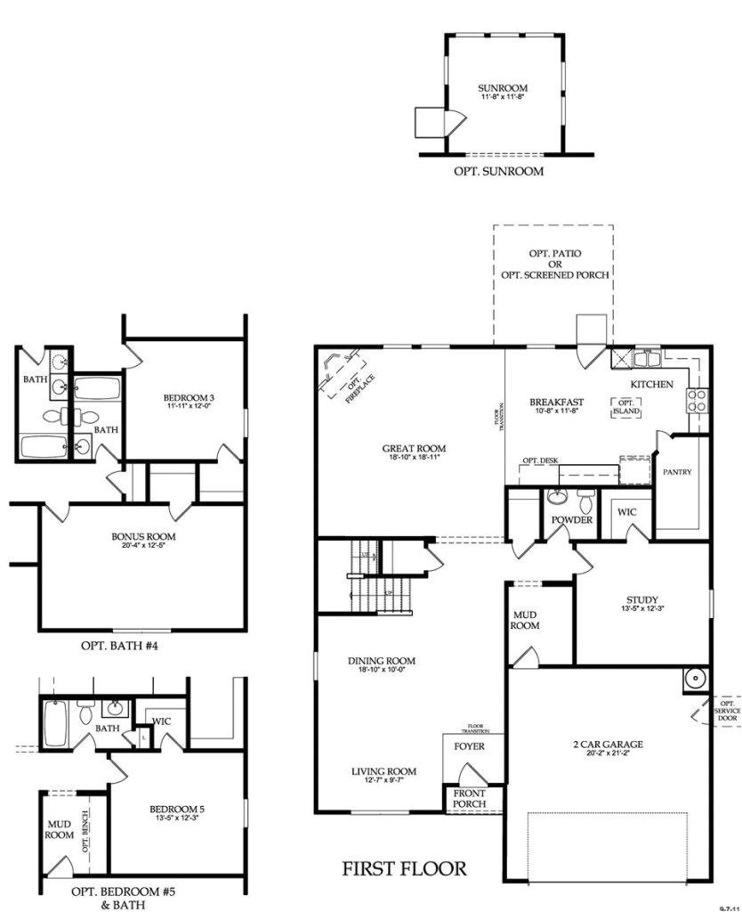 old centex homes floor plans best of homes floor plans l 55c3eda6a old centex homes floor plans
