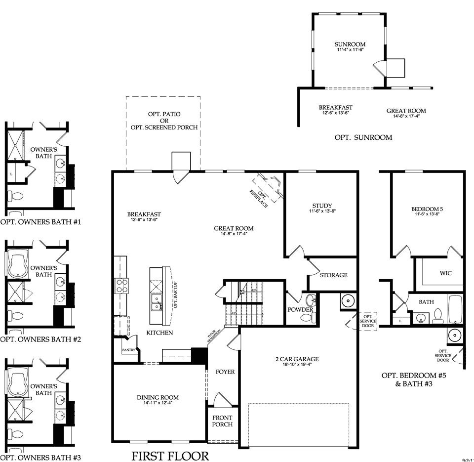 old centex homes floor plans luxury floor plan old centex homes plans carpet weriza