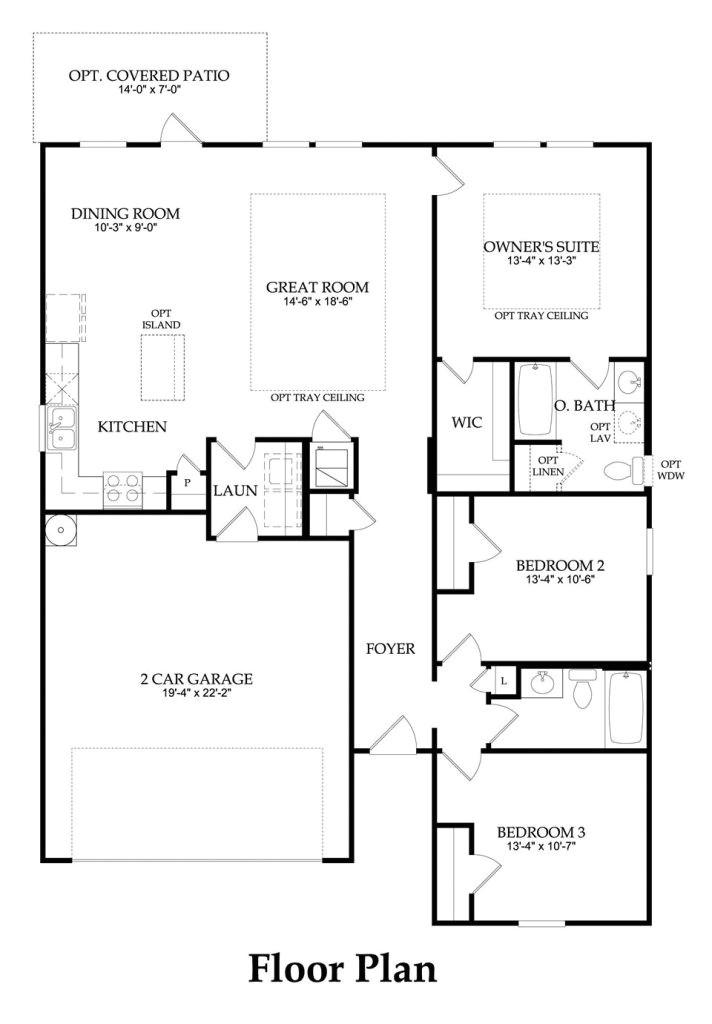 Old Centex Homes Floor Plans Old Centex Homes Floor Plans Unique Floor Plan Old Centex
