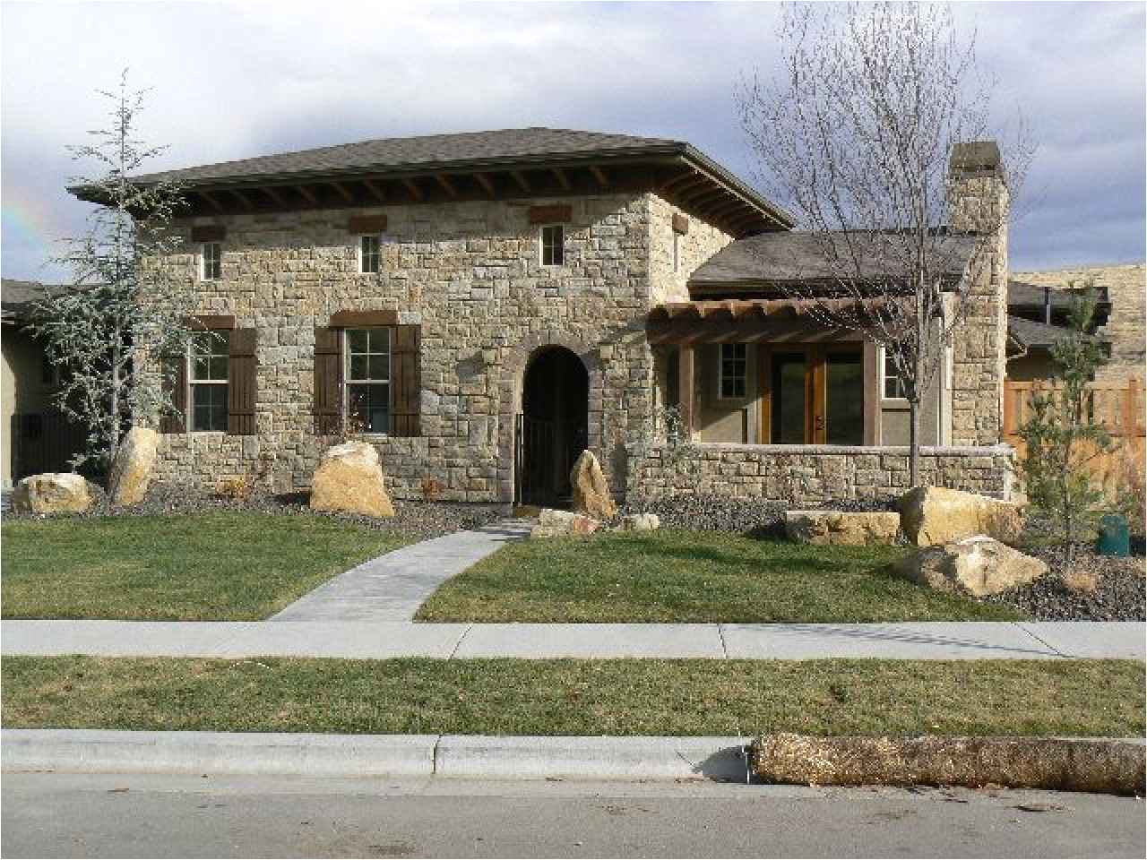 746ddc675d318fb6 old world tuscan home plans old world tuscan homes