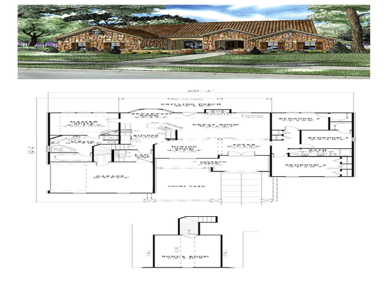 Old World House Plans Tuscan Old World Tuscan Home Plans Tuscan House Plan 82114 total