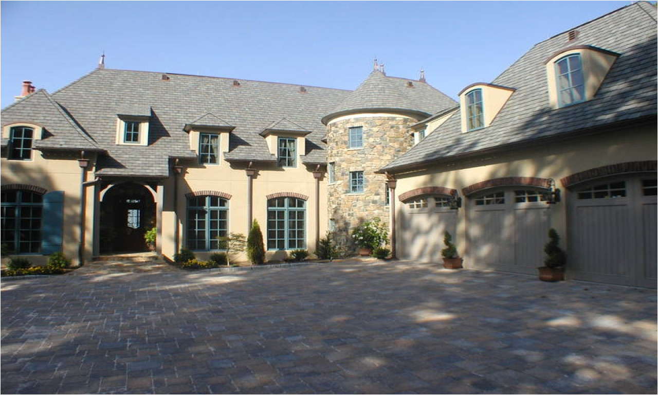 0c9a94ac1d9c0662 old world tuscan style old world french country house plans