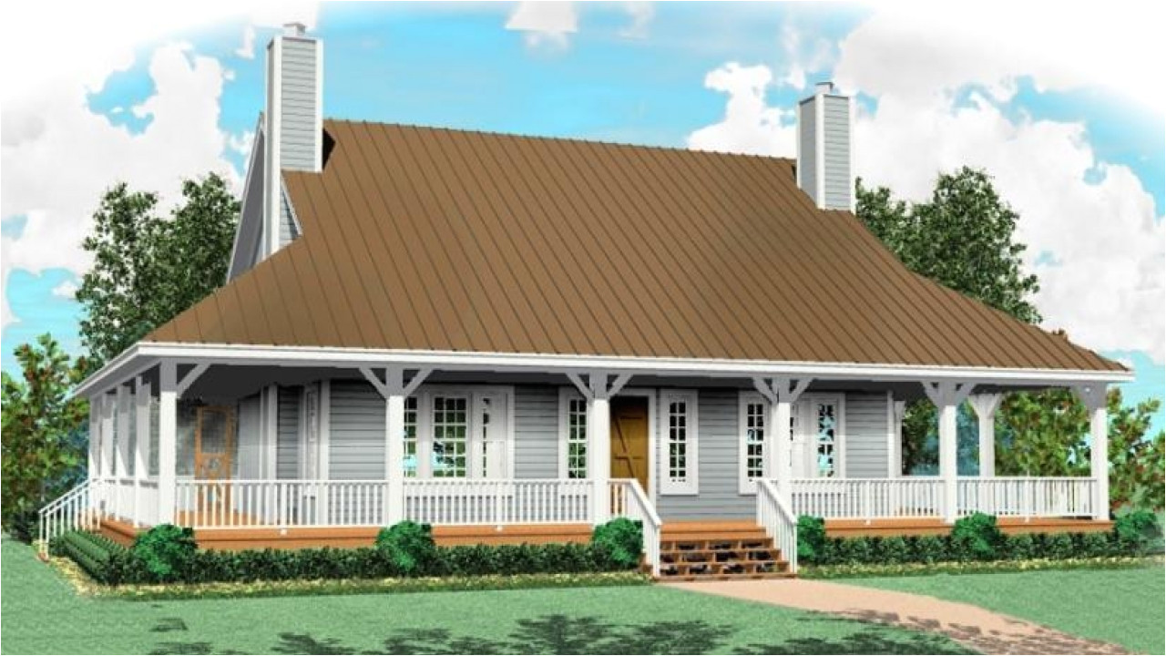 371bf4c8d5bd1989 one story house and a half one and a half story house plans with porches