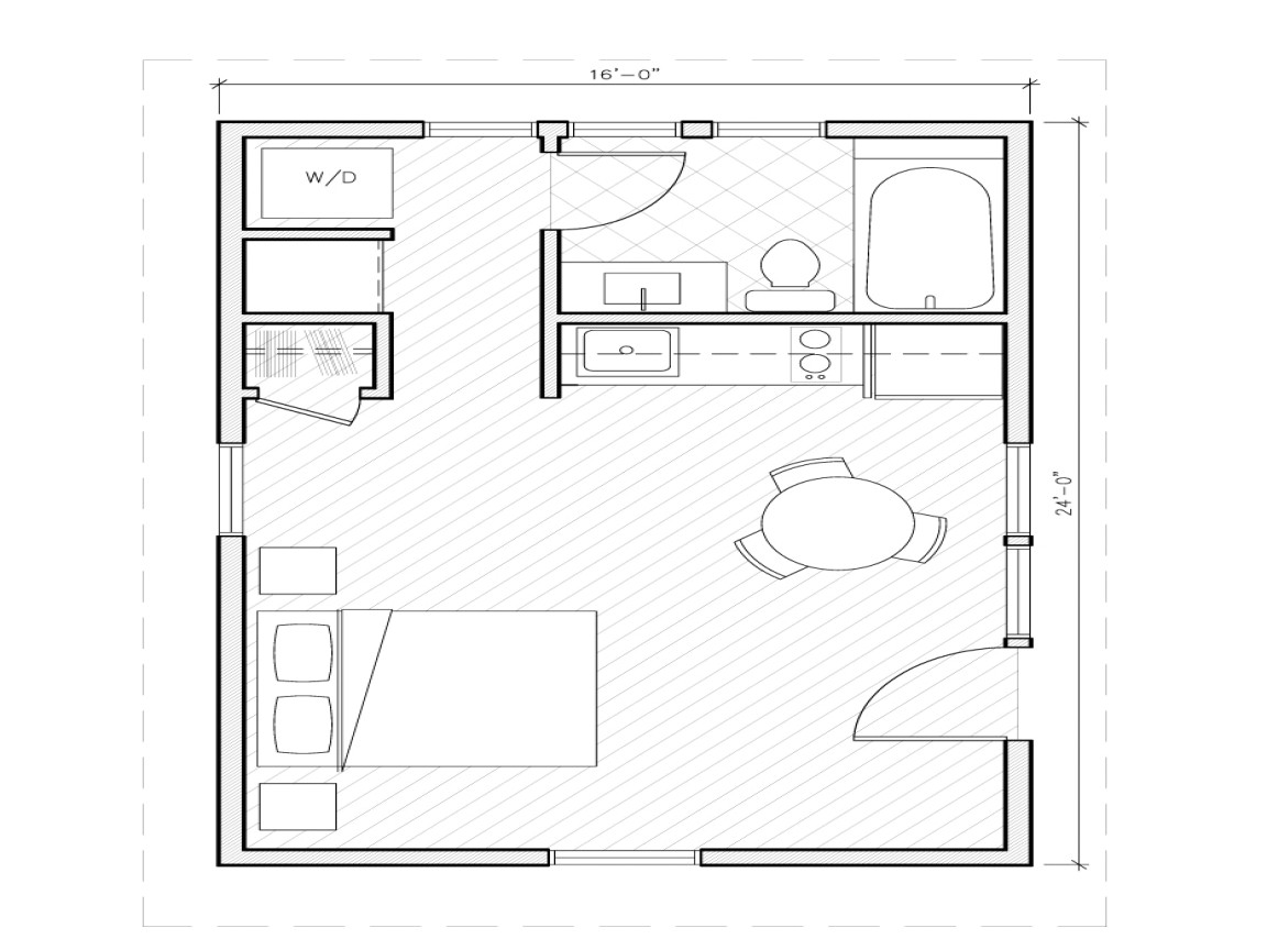 276a87c997ab350e 1 bedroom house plans under 1000 square feet 1 bedroom house plans 3d