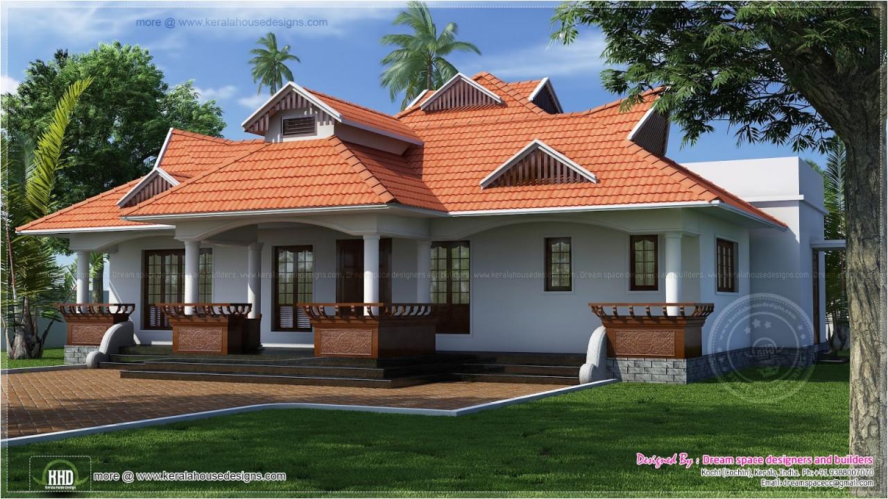 f29fc8e75afff6ae kerala single floor house designs kerala 3 bedroom house plans