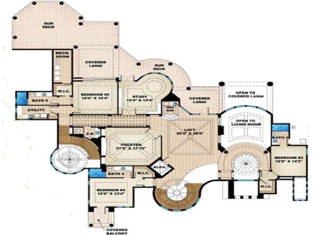 352baf68530265b0 beach house plans one story beach house floor plan