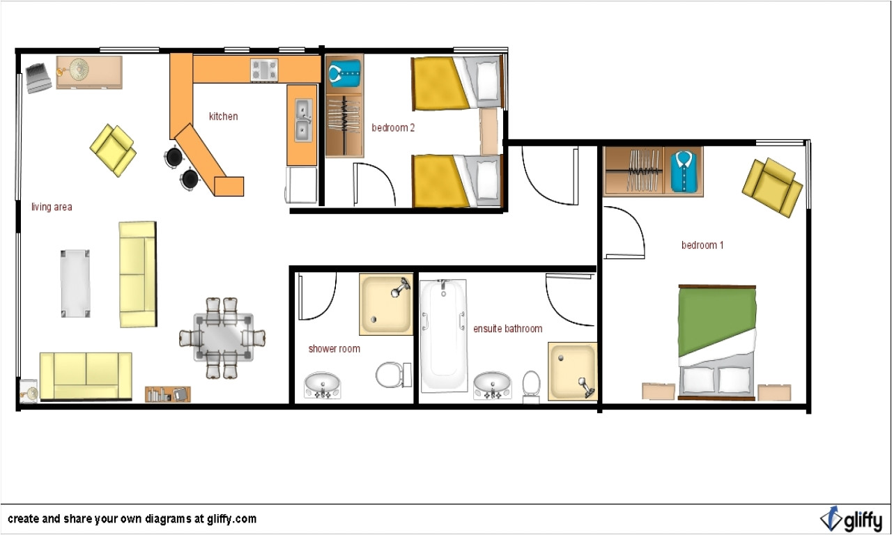 1d9b788042c9641c beach house plans one story beach house floor plans free