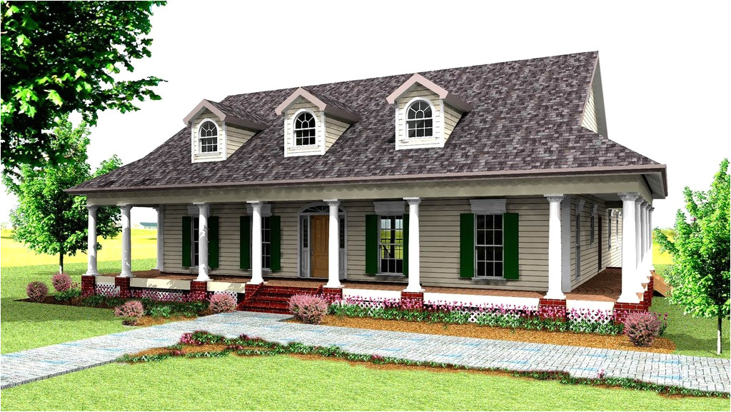 2123 square feet 3 bedrooms 2 5 bathroom southern house plans 2 garage 11059