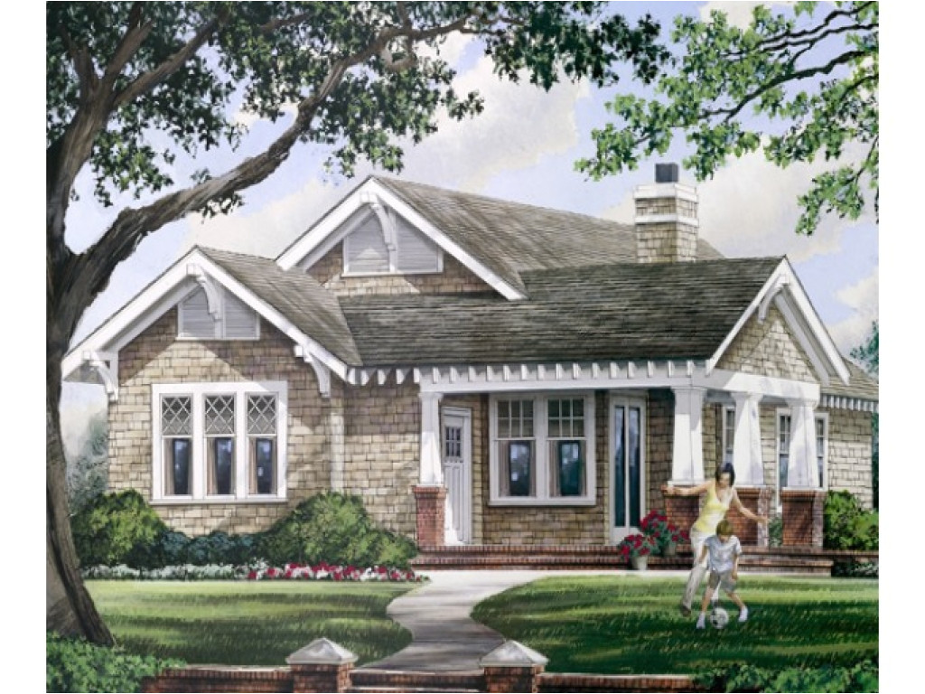 6ea4a14e02698b41 one story house plans with porches ranch house plans