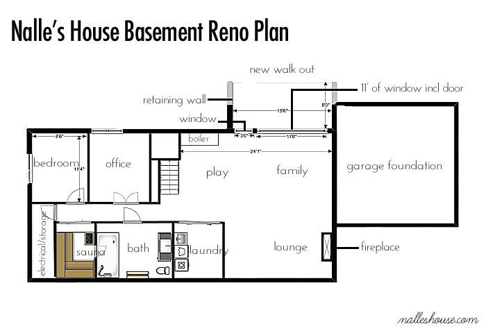 one level house plans with no basement elegant e level house plans with no basement basements ideas