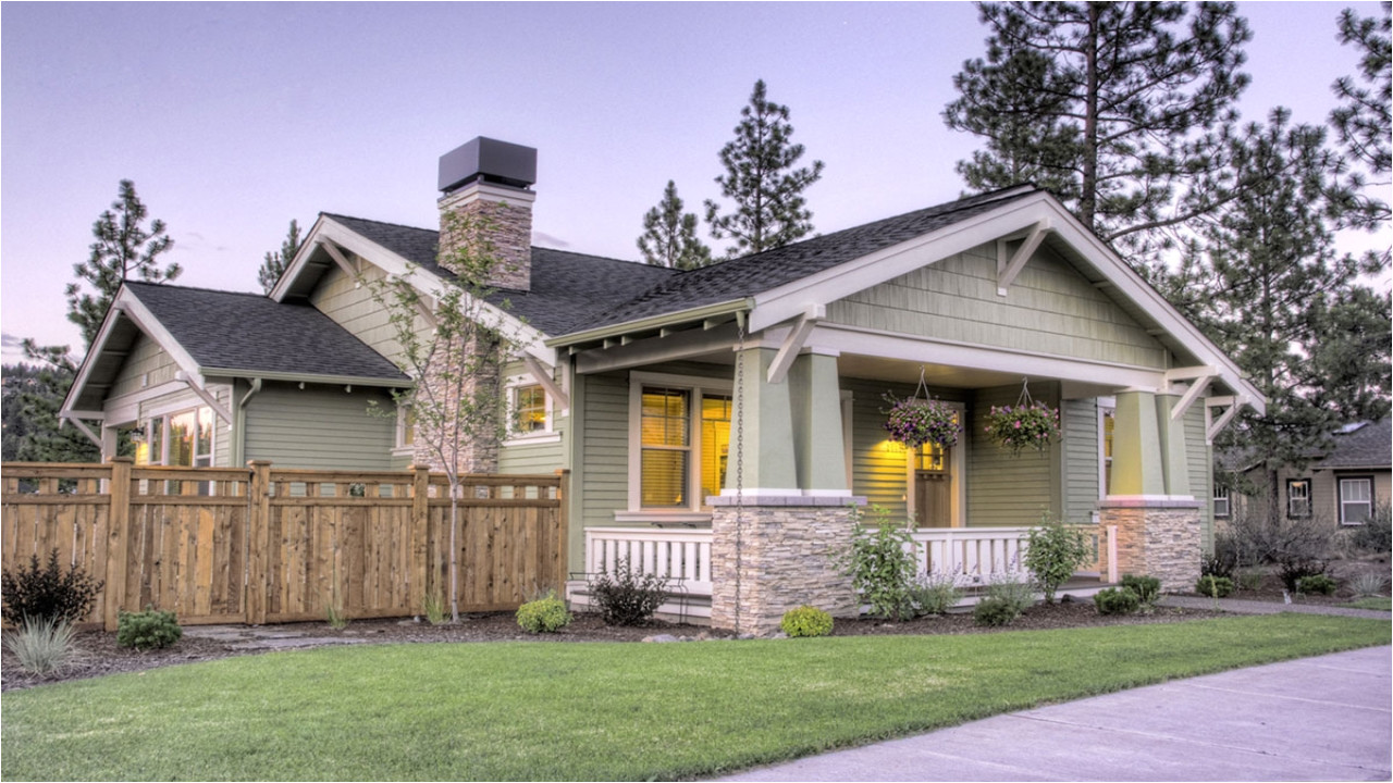 604754d30c485334 northwest style craftsman house plan single story craftsman style homes