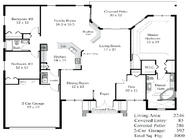 house plans without formal dining room open floor house plans without formal dining room single story glass table home floor plans with no formal dining room