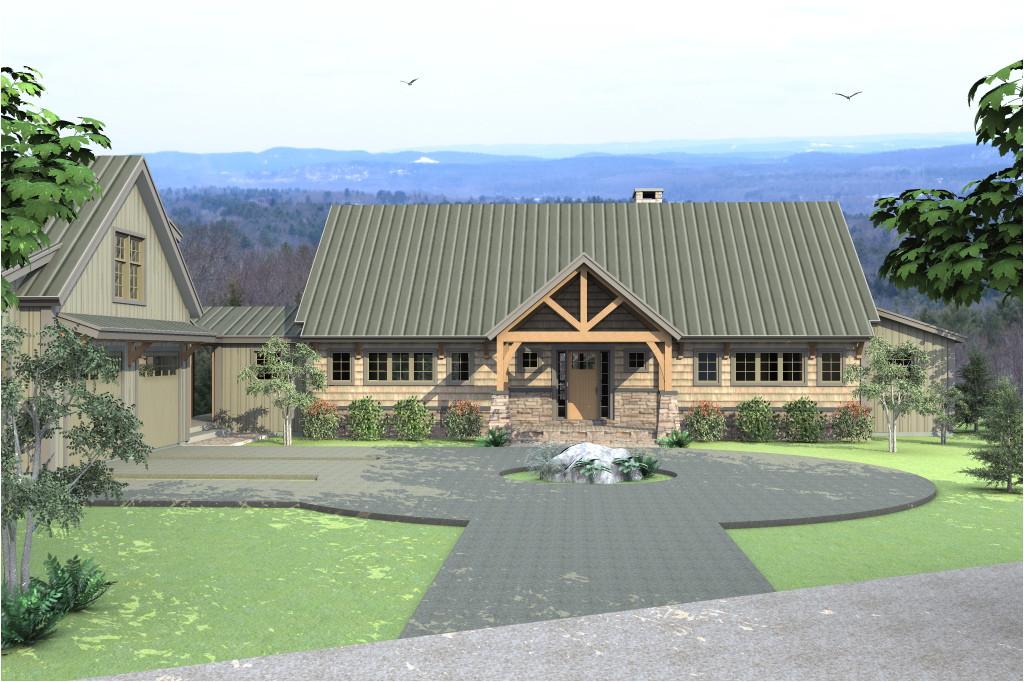 single story floor plans ashuelot lodge