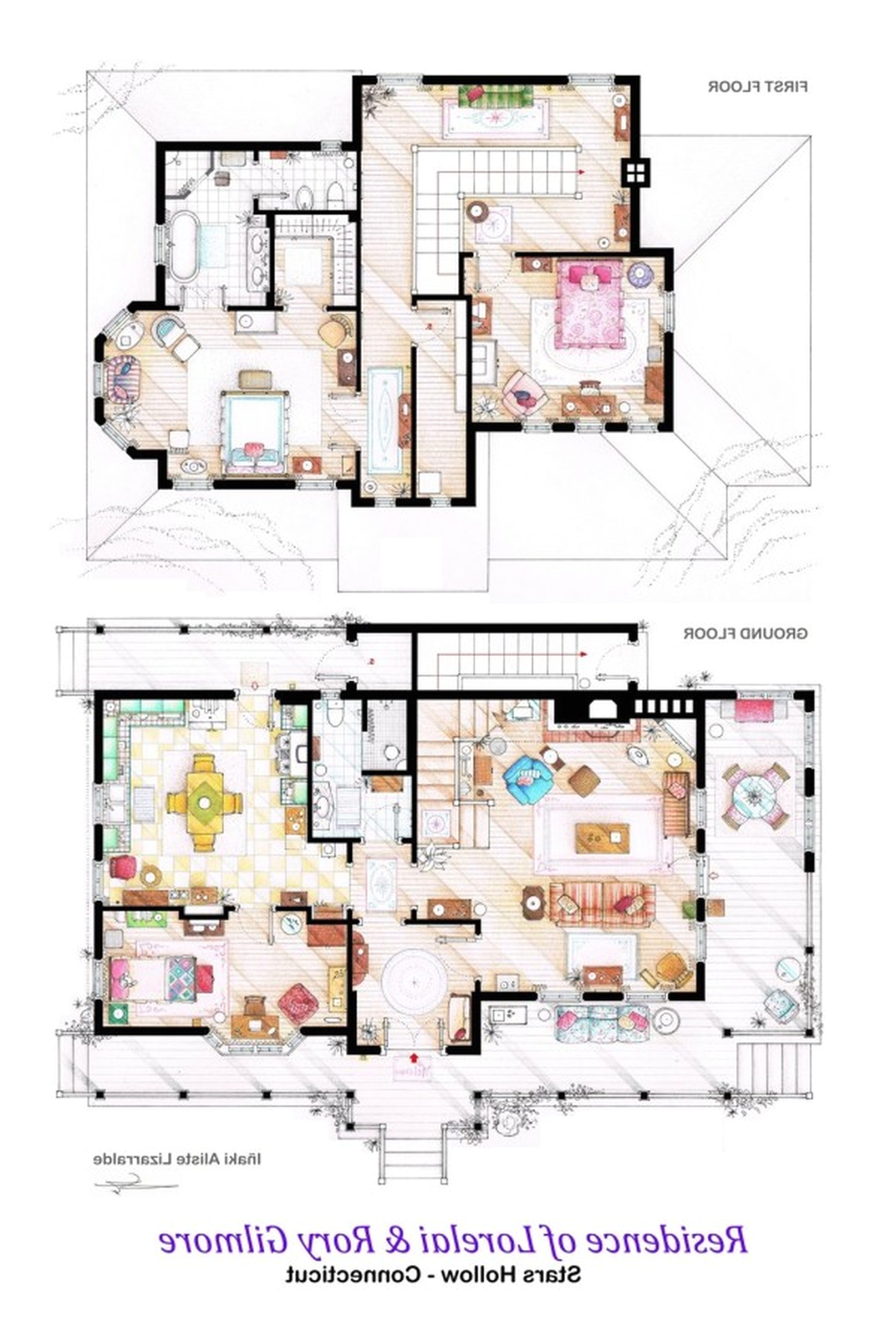 free floor plan for 3 bedroom tritmonk design photo gallery for modern bedroom interior floor plan plans designs room kitchen
