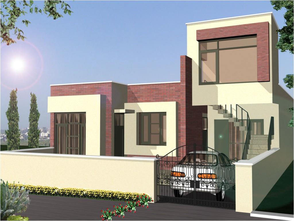 online house designs