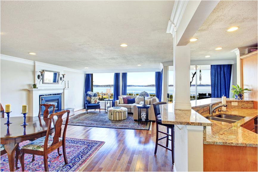 open floor plan office productivity homes for sale in ocean view delaware
