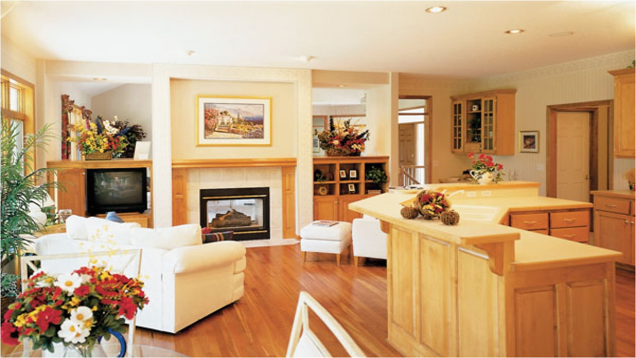 959aedf152d77407 small open concept house plans simple small open floor plans