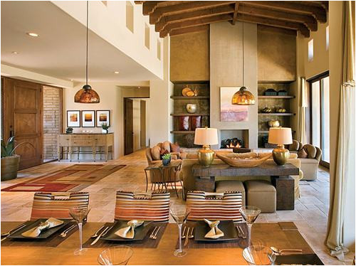 top reasons why you should to choose open floor house plans