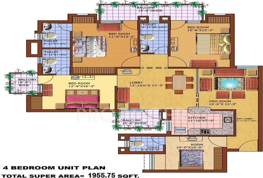 optus home plans fresh optus home plans mauritiusmuseums