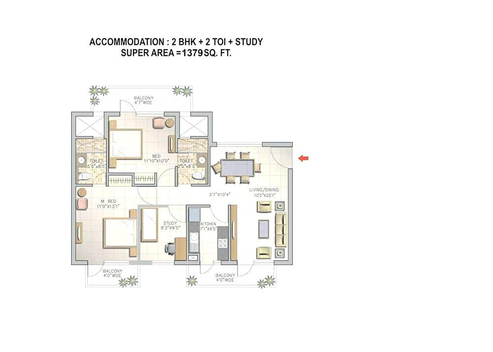 Optus Home Plans Optus Home Plans Fresh Optus Home Plans Mauritiusmuseums