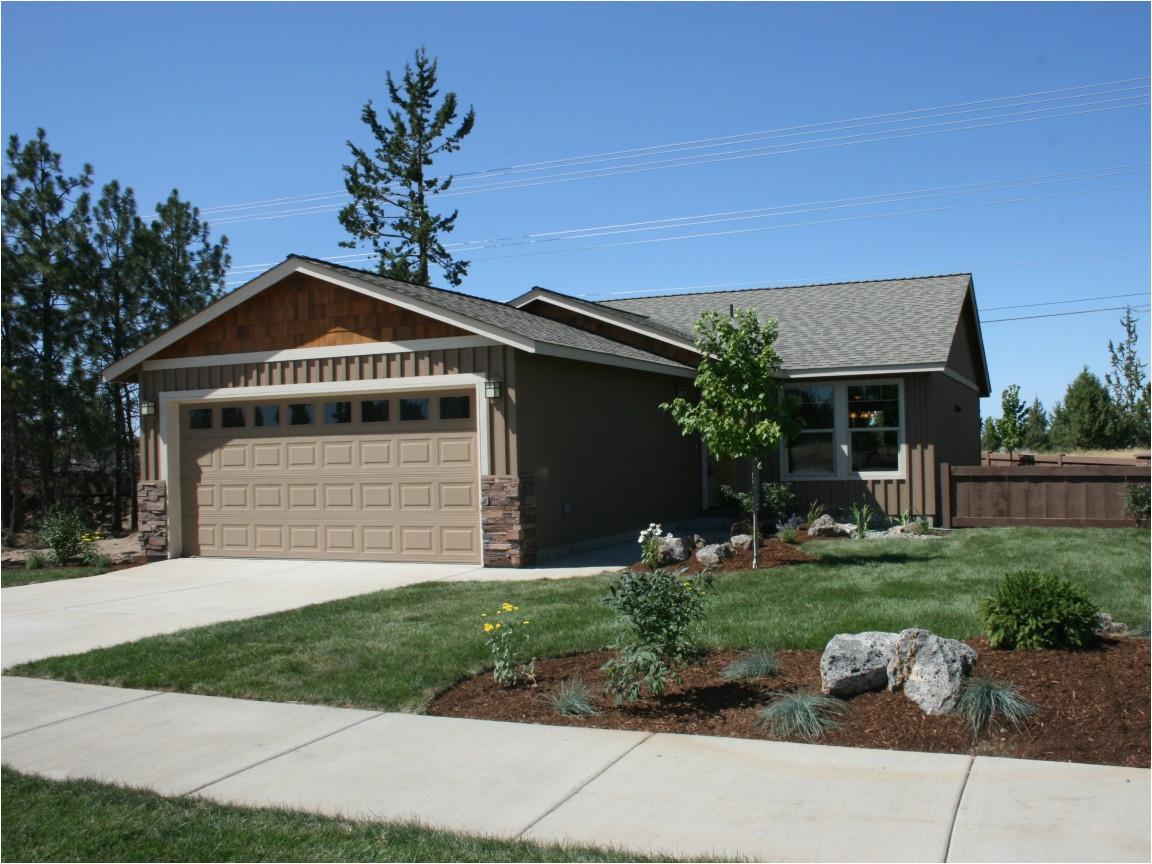 82dc764b28c27176 house plans bend oregon waterfront house plans