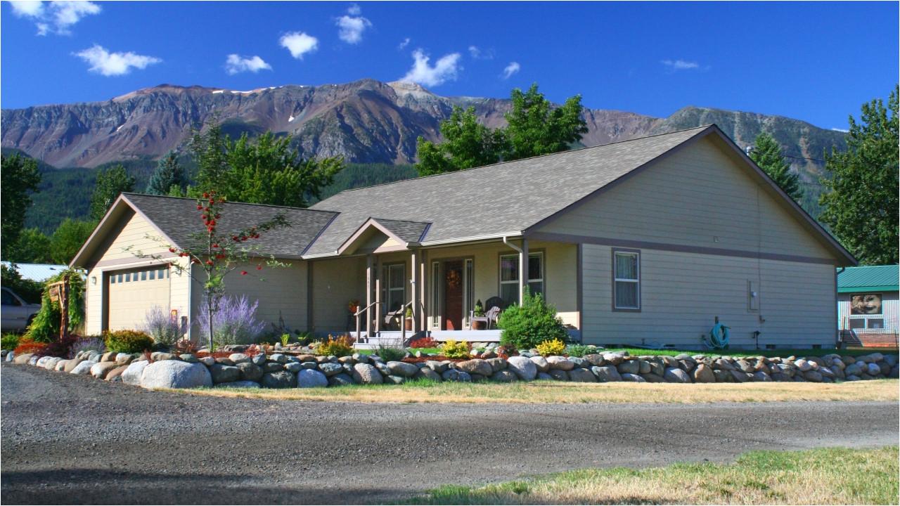 d345cc7989236dc5 oregon house designs and plans oregon coast homes