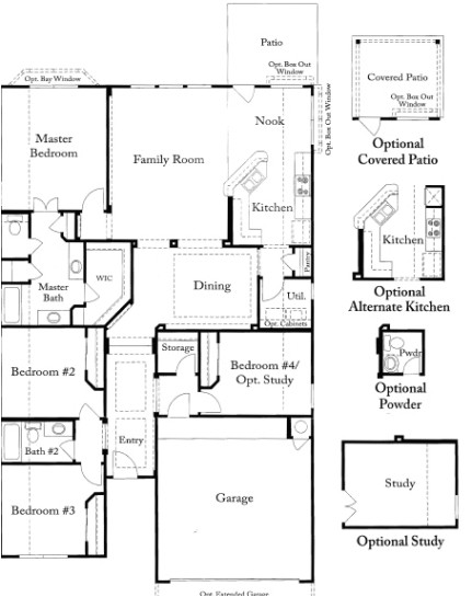 Pacific Homes Plans Beautiful Standard Pacific Homes Floor Plans New Home
