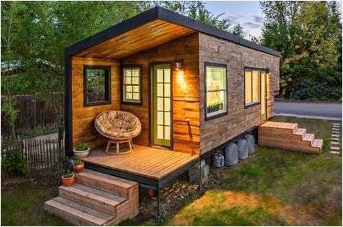 10 diy wooden pallet house
