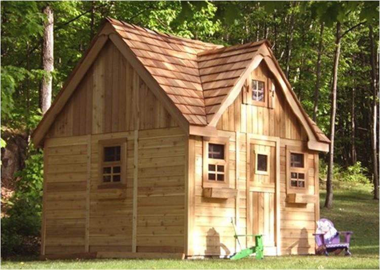 wooden pallet house plans