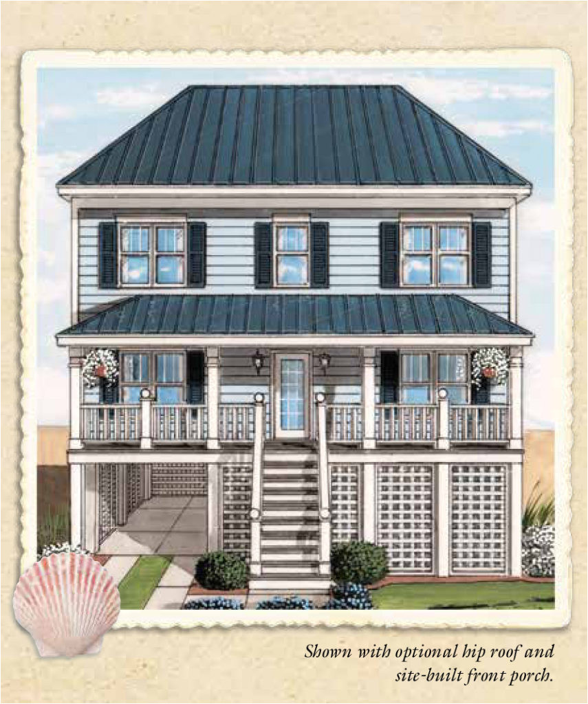 Panelized House Plans Panelized Home Plans House Design Plans