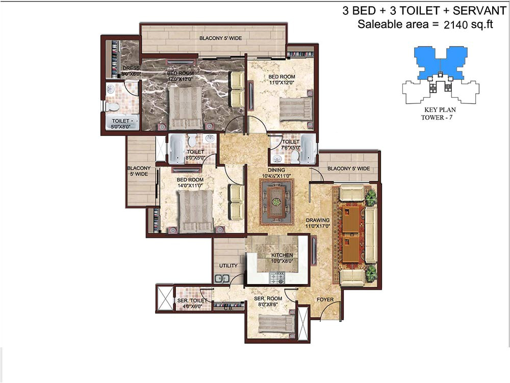 paras homes floor plans inspirational paras homes floor plans culliganabrahamarchitecture