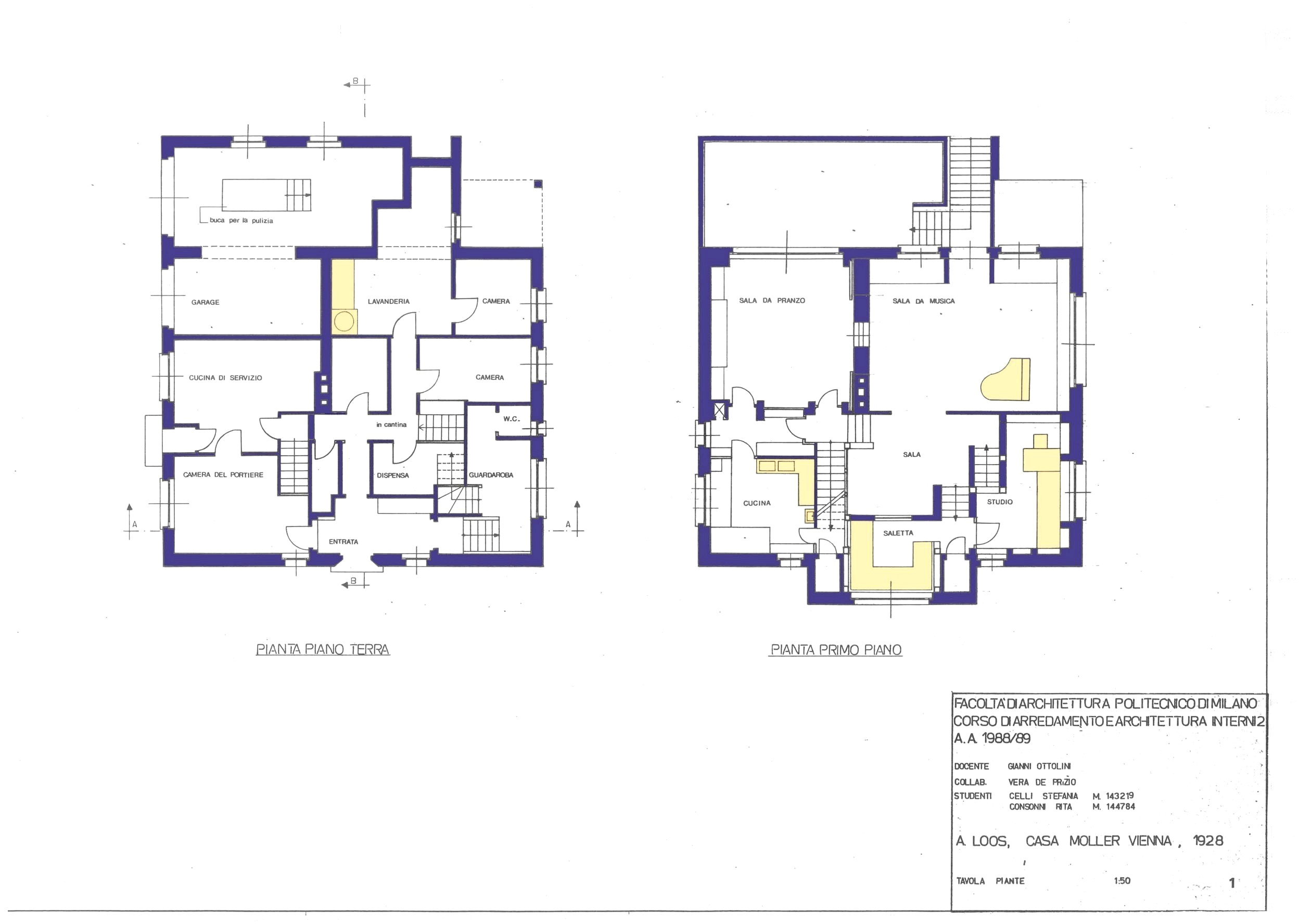 paras homes floor plans luxury 16 elegant design your own home plans