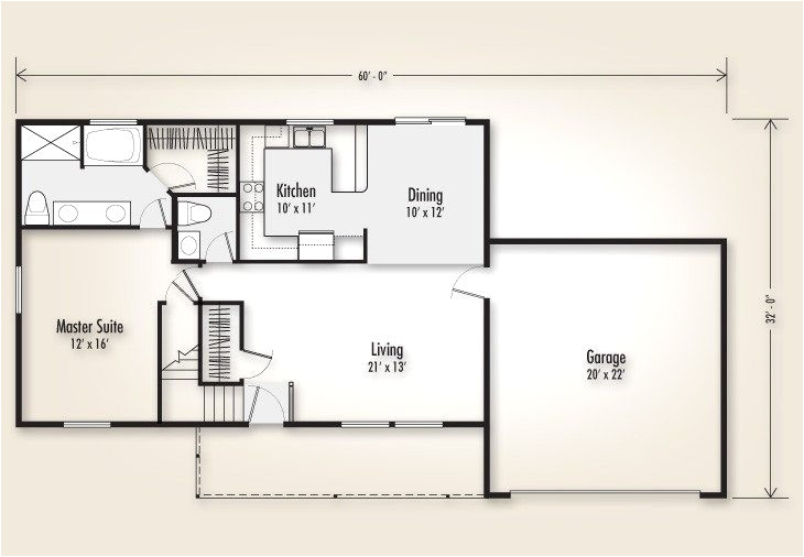 paras homes floor plans new adair homes floor plans bibserver