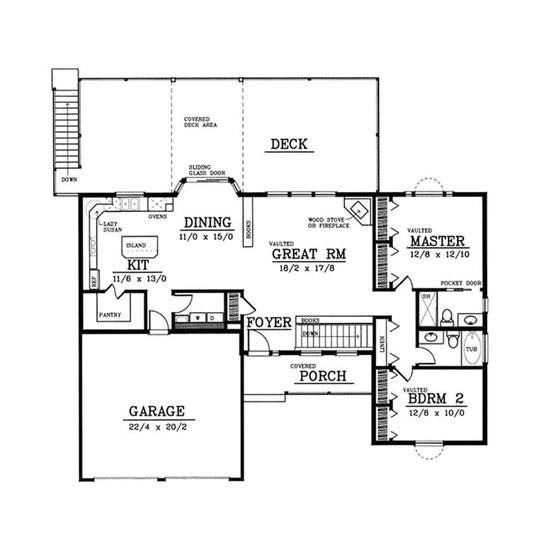passive solar house design zb0z1501zkon