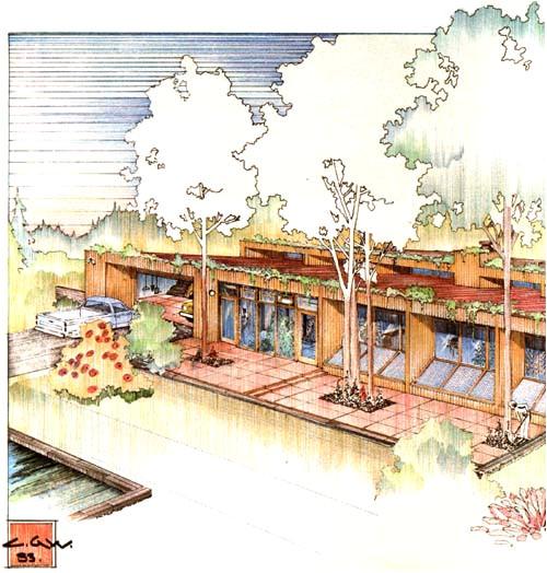 flexible passive solar house design zmaz83jazshe