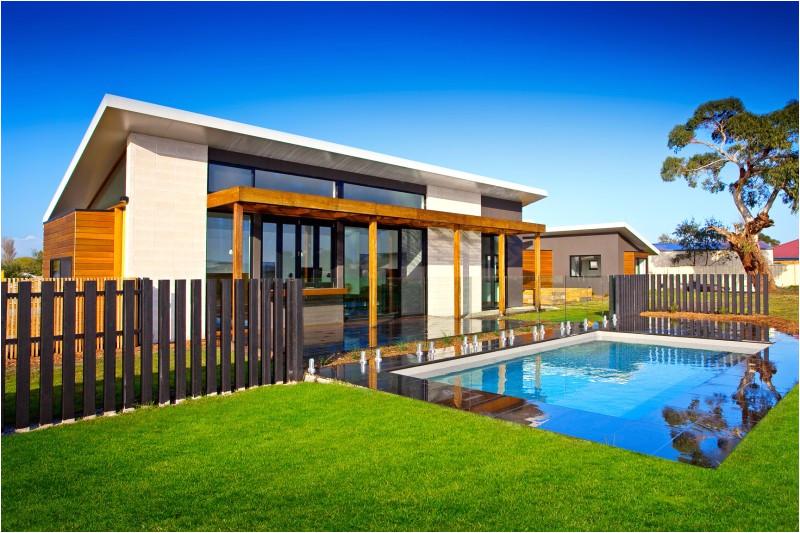 passive solar homes plans modular