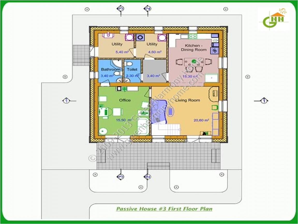 07c9af2cfddc7187 small passive solar homes passive solar home design plans