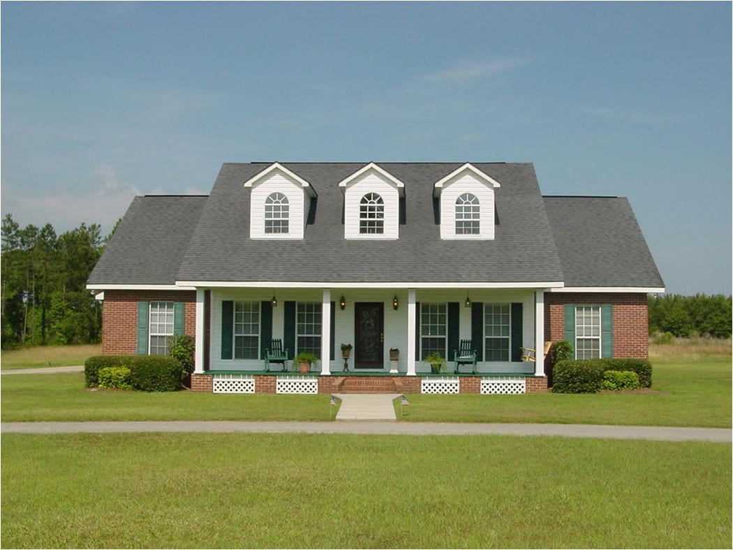 www houseplansplus com
