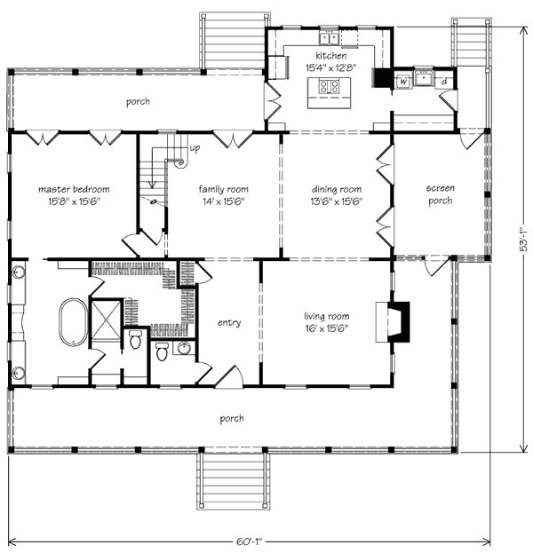 my perfect house plan lovely 16 best courtyard house plans images on pinterest
