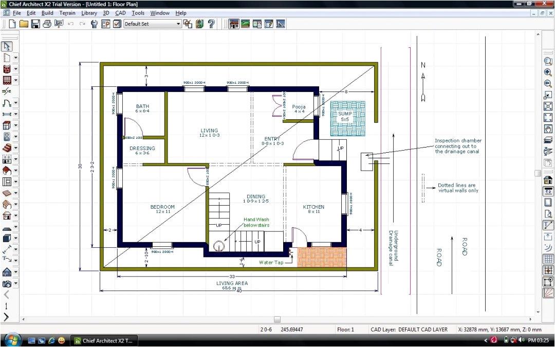 perfect vastu home plan awesome east facing vastu house plan subhavaastu