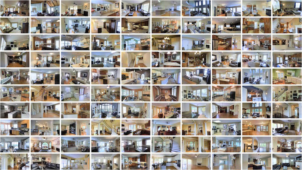 pets at home science plan elegant 3d camera and virtual tour platform matterport