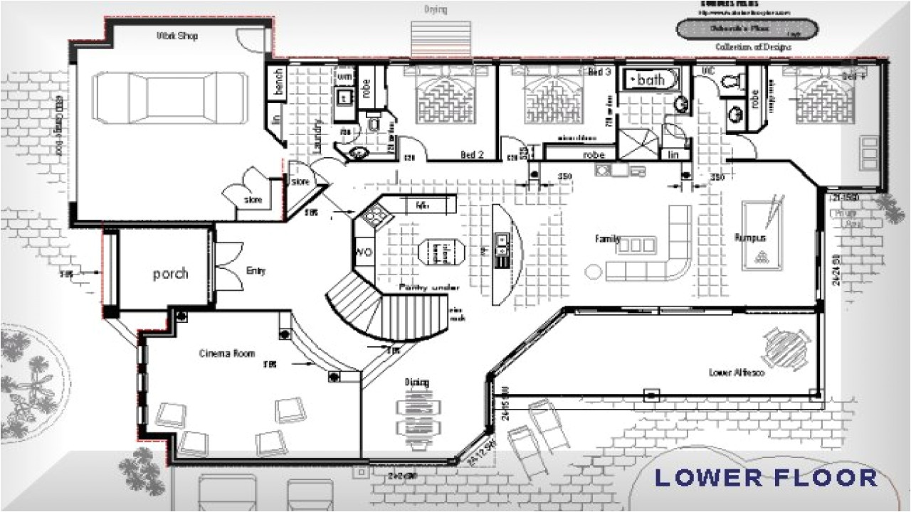 9c618cac6100383f bungalow house designs philippines australian house designs and floor plans