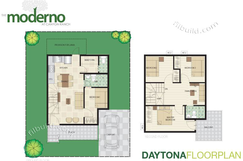 Philippine Home Design Floor Plans Floor Plans for A House In the Philippines Home Deco Plans