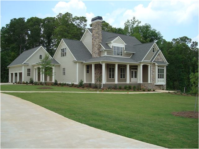 Pictures Of Stone Creek House Plan 100 Best Images About Homes Homes Homes On Pinterest
