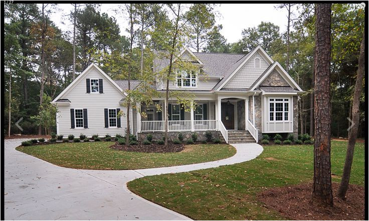 Pictures Of Stone Creek House Plan 17 Best Images About Inspiration On Pinterest Joanna