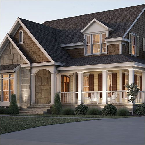 Pictures Of Stone Creek House Plan Stone Creek C Mitch Ginn for the Home Pinterest