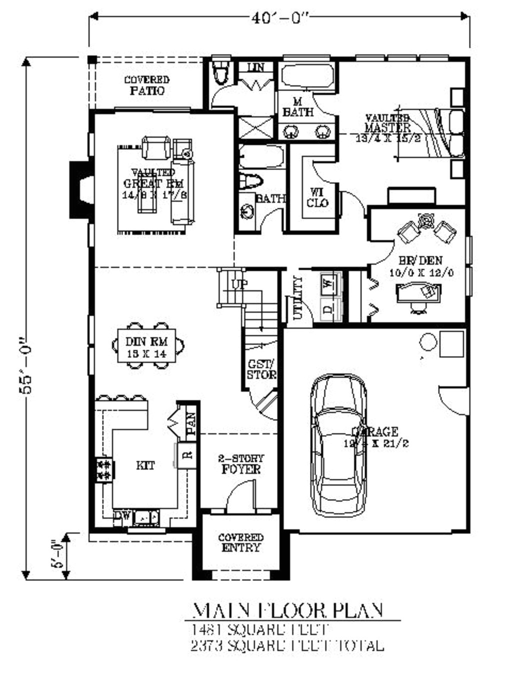 pier and beam foundation house plans